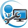 Компьютерные услуги в Салавате