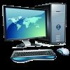 Ремонт компьютеров в Салавате